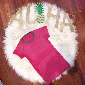 Lululemon Athletica • Size 6 • Athletic Top